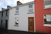 16 Convent Hill, Bandon, Co. Cork, Bandon, Cork