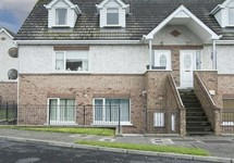 12 Ushnagh Court, Mullingar, Westmeath