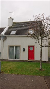 3 Redbarn Cottages, Youghal, Co. Cork