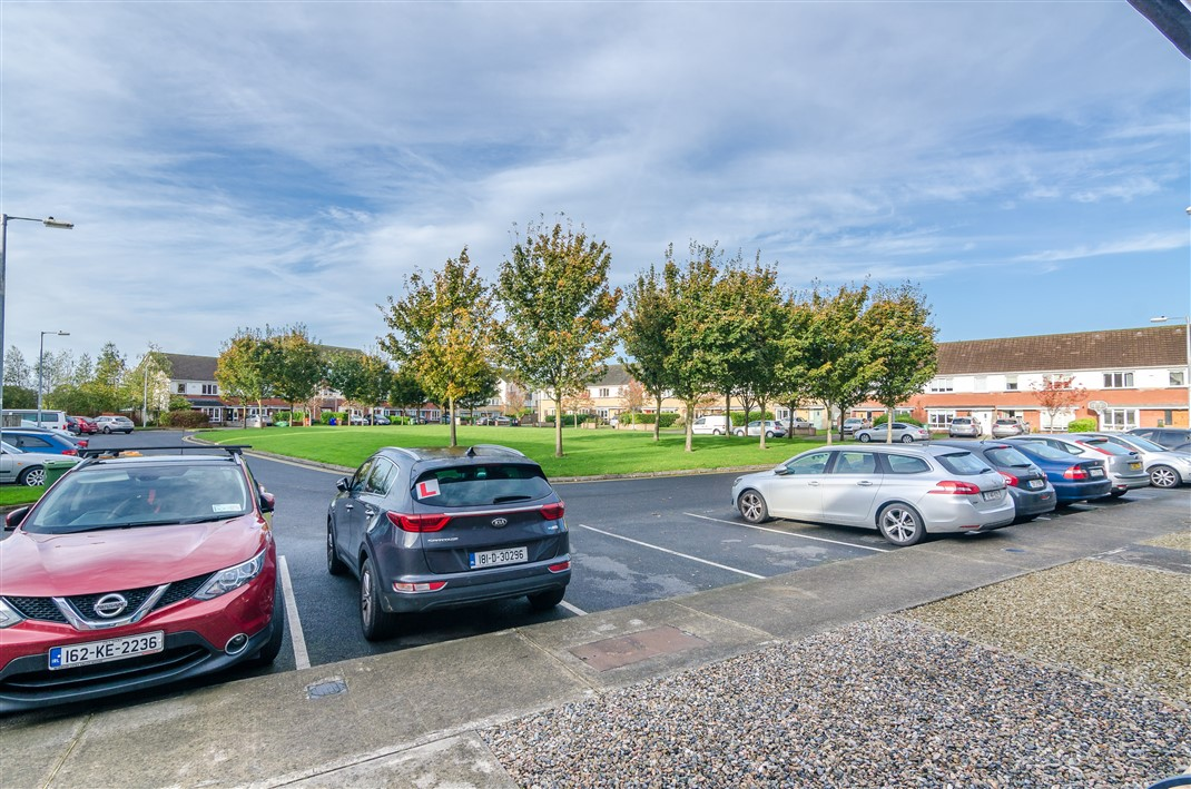 45 The Drive, Hazelhatch, Celbridge, Co. Kildare, W23XY91