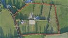 Mooretown, Oldcastle Road, Fore, Castlepollard, Westmeath