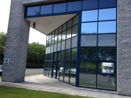Unit 7 Fonthill Retail Park, Clondalkin, Dublin 22