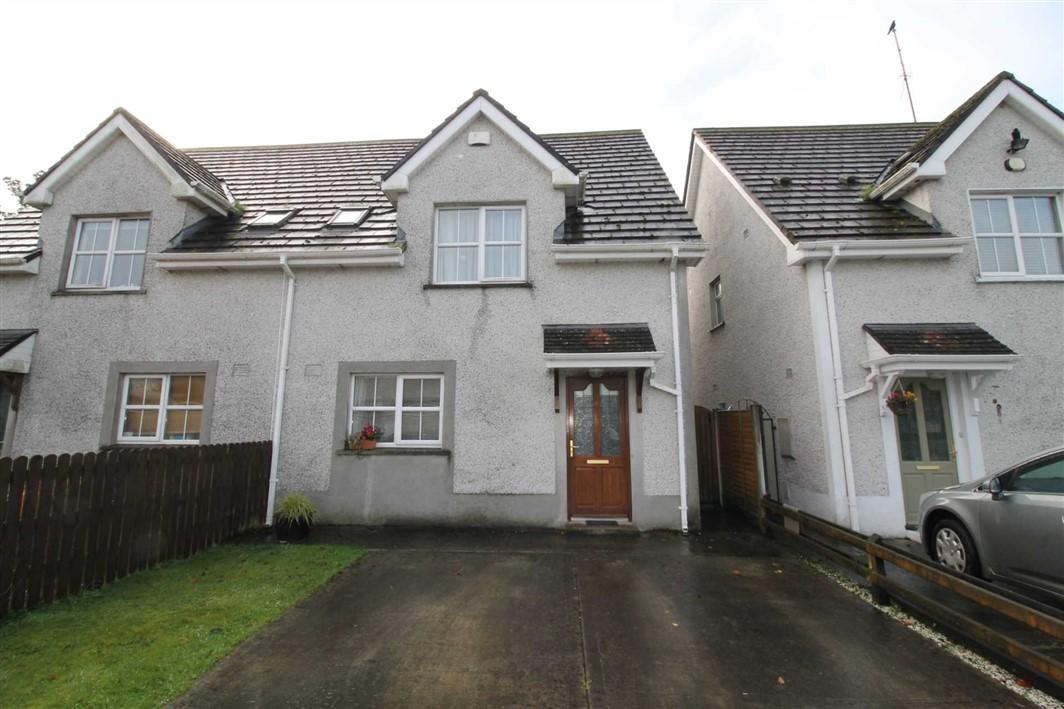 4, Moyrath View, Kildalkey, Co. Meath