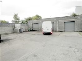 Jamestown_Road_Dublin_11_Finglas_Dublin