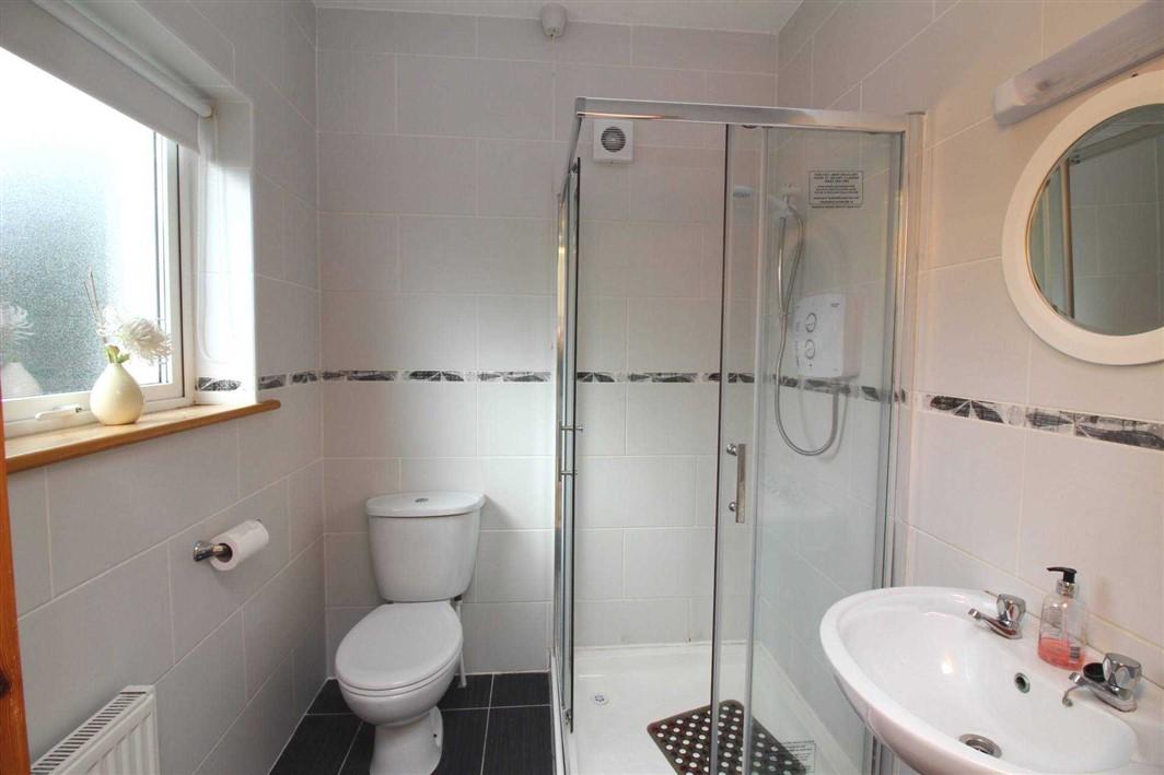 4 Granite Court, Fenagh, Co. Carlow, R21 K188