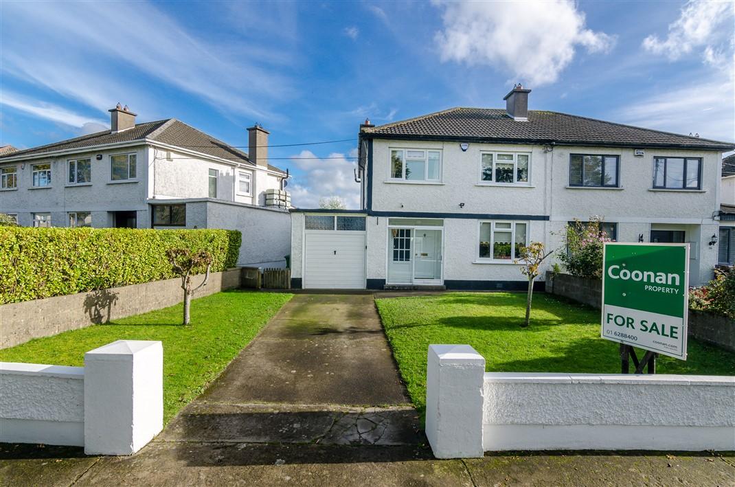 69 Coolamber Drive, Rathcoole, Co. Dublin, D24EV65