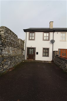 3 Park View Close, Military Road, Buttevant, Co. Cork