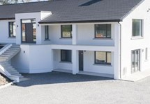 Marlinstown Lodge, Ardmore Road, Mullingar, Westmeath