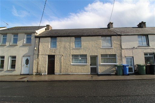 7 Ballydaheen East, Mallow, Co. Cork