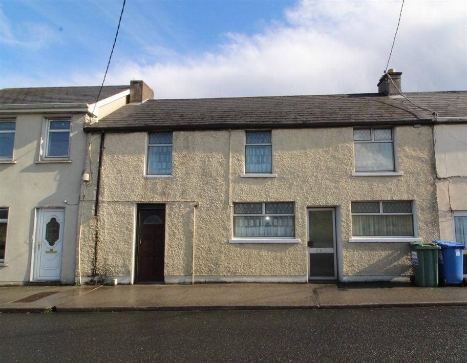 7 Ballydaheen East, Mallow, Co. Cork