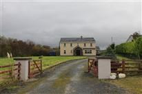 Knockinane East, Kilcummin, Killarney, Co. Kerry, Killarney, Kerry