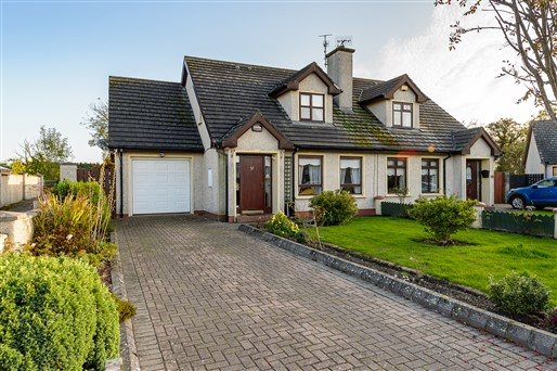 51 Mornington Towers, Mornington, Co. Meath