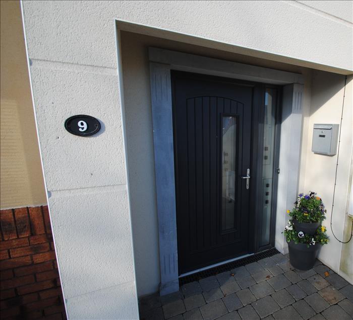 9 Fern Drive, CastleHeights, Kilmoney, Carrigaline, Co. Cork