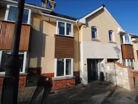 9 Fern Drive, CastleHeights, Kilmoney, Carrigaline, Co. Cork