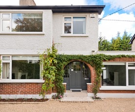 2 Allen Park Drive, Stillorgan, Co. Dublin