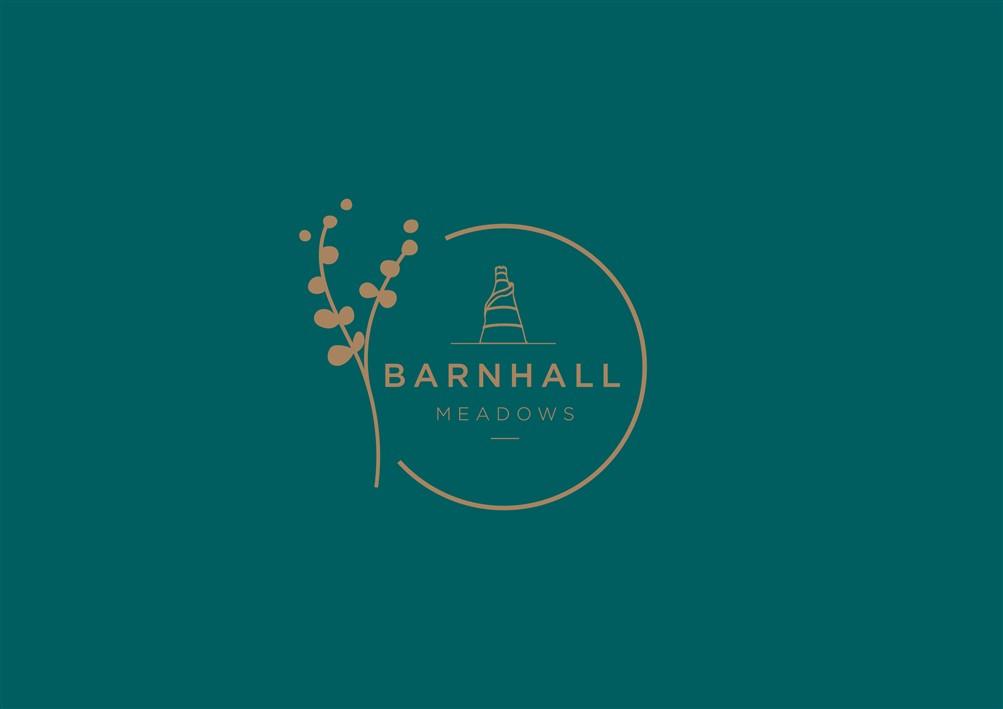 Barnhall Meadows, Leixlip, Co. Kildare – 4 Bed Semi-Detached