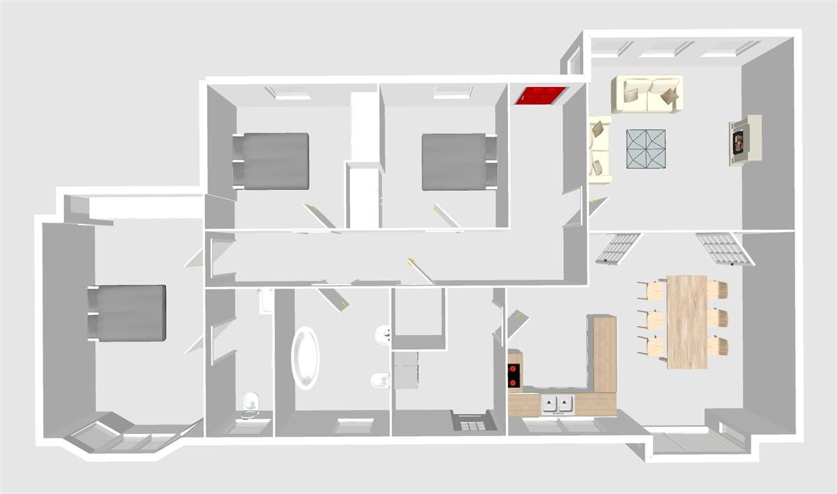 Aghada House, Blackhill, Kill, Co. Kildare, W91FP2T