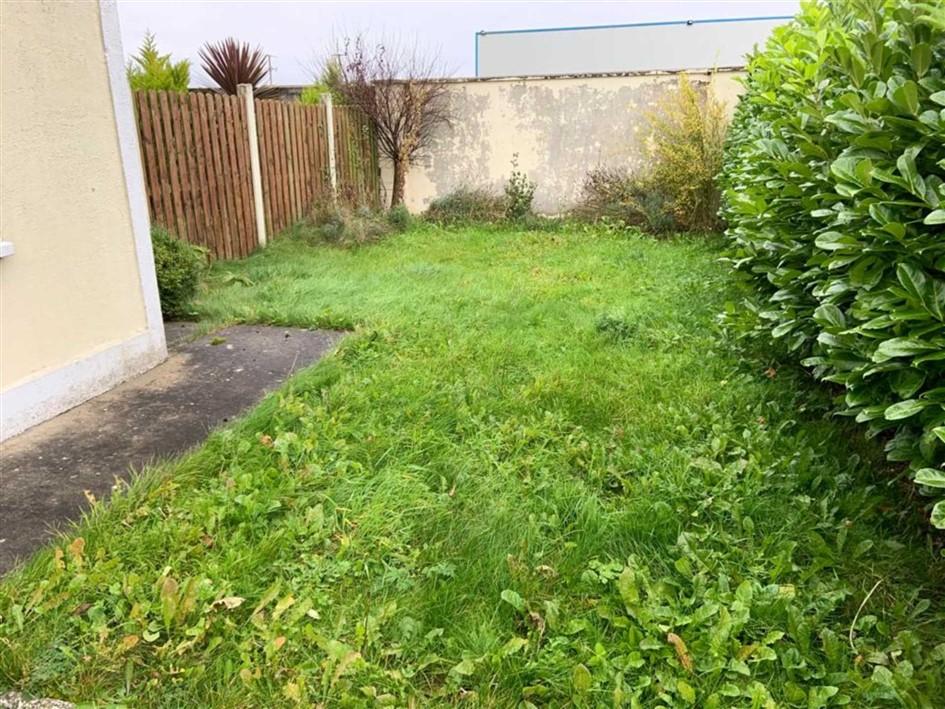 13 Abbeygate, Monasterevin, Co. Kildare