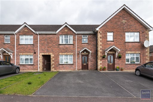 53 Lakeview, The Fair Green, Cavan, Co. Cavan