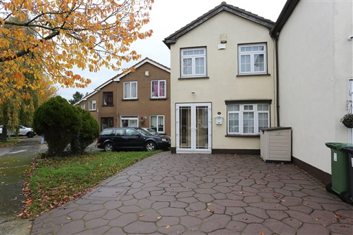 19 Yellow Meadows Lawn, Clondalkin, Dublin 22