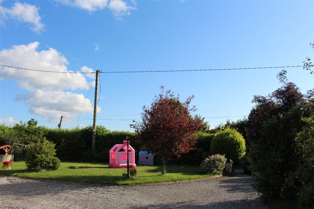 Harvest View, Drummond, Gorey, Co. Wexford