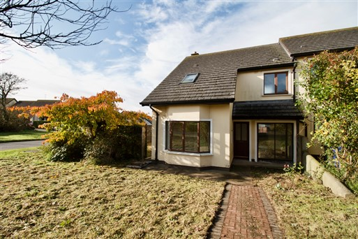 1 Beachside Close, Riverchapel, Gorey, Co. Wexford