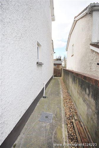 37 Monastery Gate Green, Clondalkin, Dublin 22, D22 PY65
