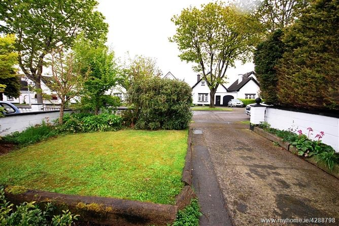 22 The Park, Kingswood, Tallaght, Dublin 24, D24VXW4