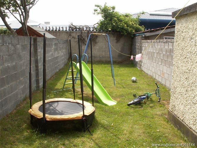 84 Greenfort Gardens, Clondalkin, Dublin 22, D22W3P4