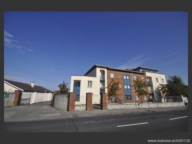 60 Kilwarden Court, Clondalkin, Dublin 22, D22CX95