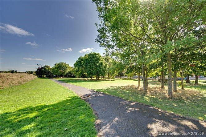 24 Park Street West, The Ranch, Inchicore, Dublin 8, D10E521