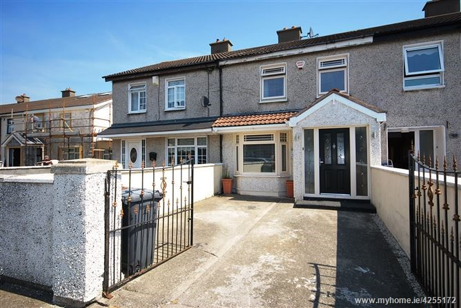 47 Rossfield Avenue, Tallaght, Dublin 24, D24K6RY