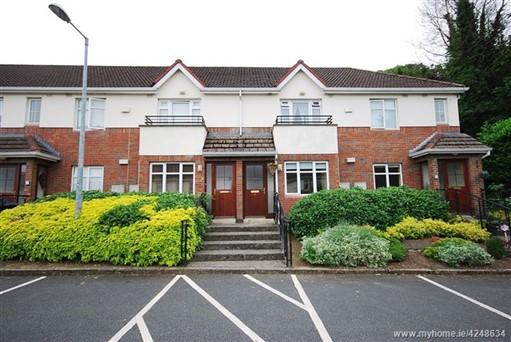 9 Monastery Heath Court, Clondalkin, Dublin 22, D22C7K4