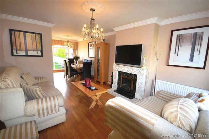 108 Aylmer Road, Newcastle, County Dublin