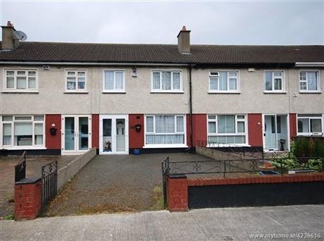 28 Oakwood Grove, Clondalkin, Dublin 22
