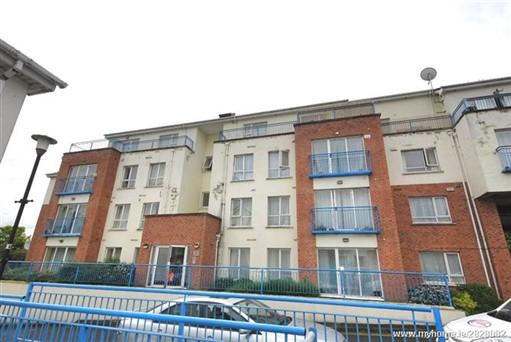 64 Thornfield Square, Clondalkin, Dublin 22, D22TH6