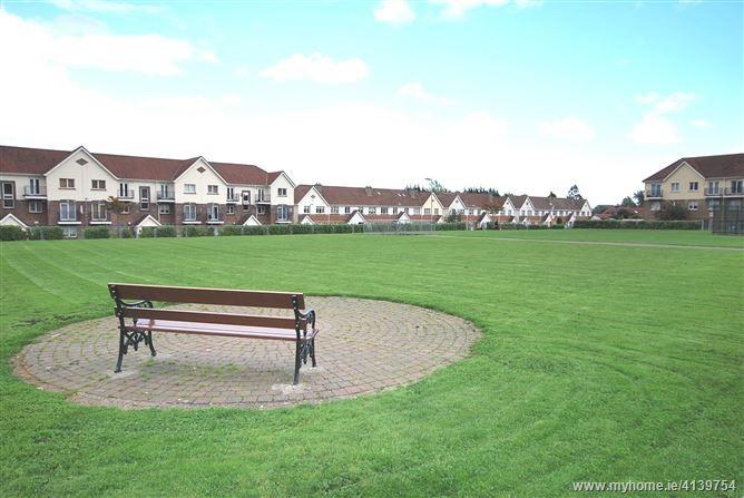 46 Millpark, Nangor Road, Clondalkin, Dublin 22