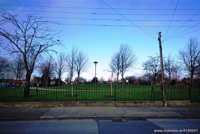 165 Decies Road, Ballyfermot, Dublin 10