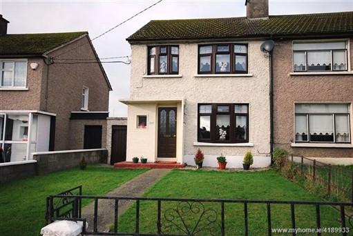 260 Blackditch Road, Ballyfermot, Dublin 10