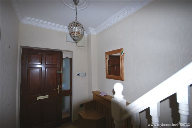 39 Monastery Gate Green, Clondalkin, Dublin 22