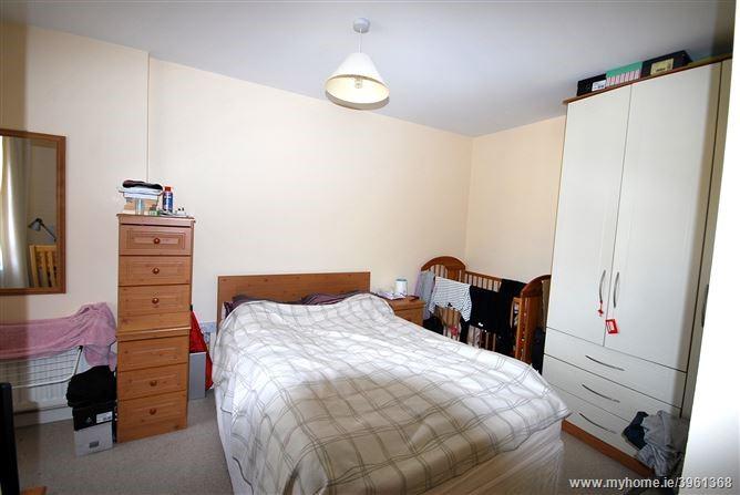 92 Handel House, Loreto Abbey, Rathfarnham, Dublin 16