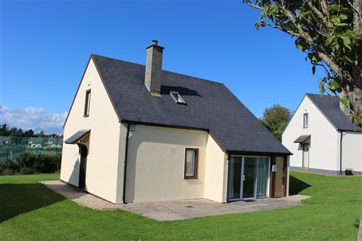 13 Seamount Village, Courtown, Co. Wexford
