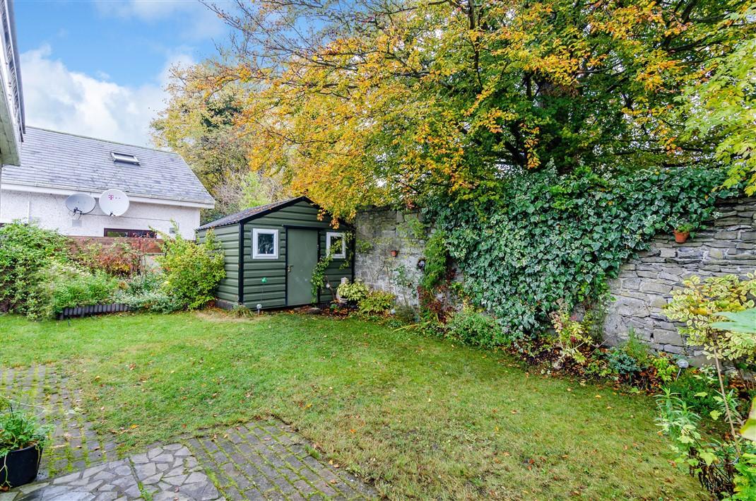 Archer Lodge, 61 Church Road, Celbridge, Co. Kildare