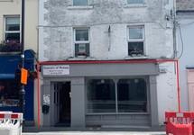 17 Mount Street, Mullingar, Westmeath