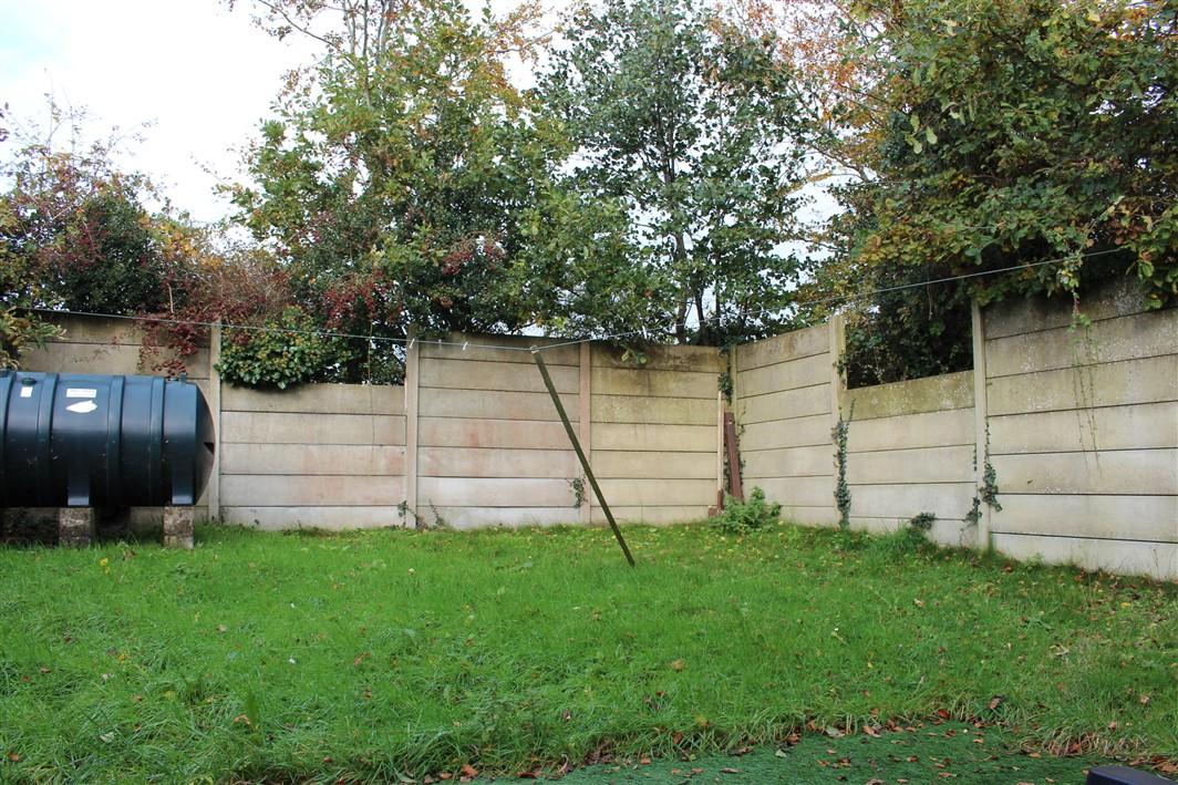 49 The Green, Clonattin Village, Gorey, Co. Wexford