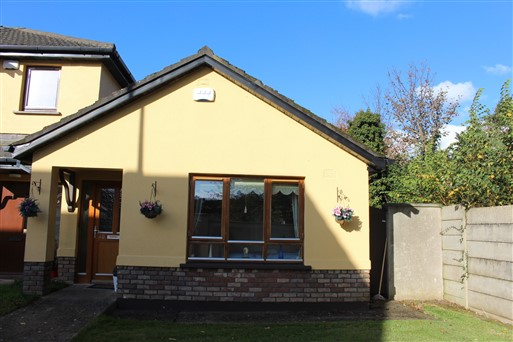 49 The Green, Clonattin Village, Gorey, Co. Wexford