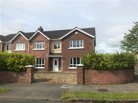 43 Sallins Bridge, Sallins, Co. Kildare