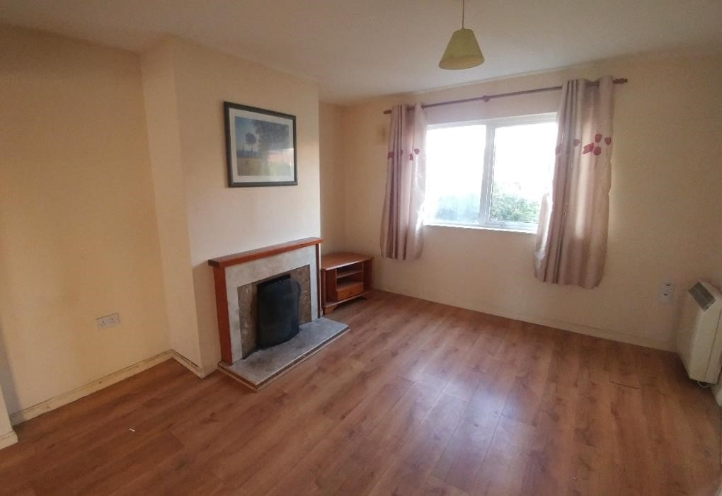 57 Larchfield Rise, Youghal, Co. Cork