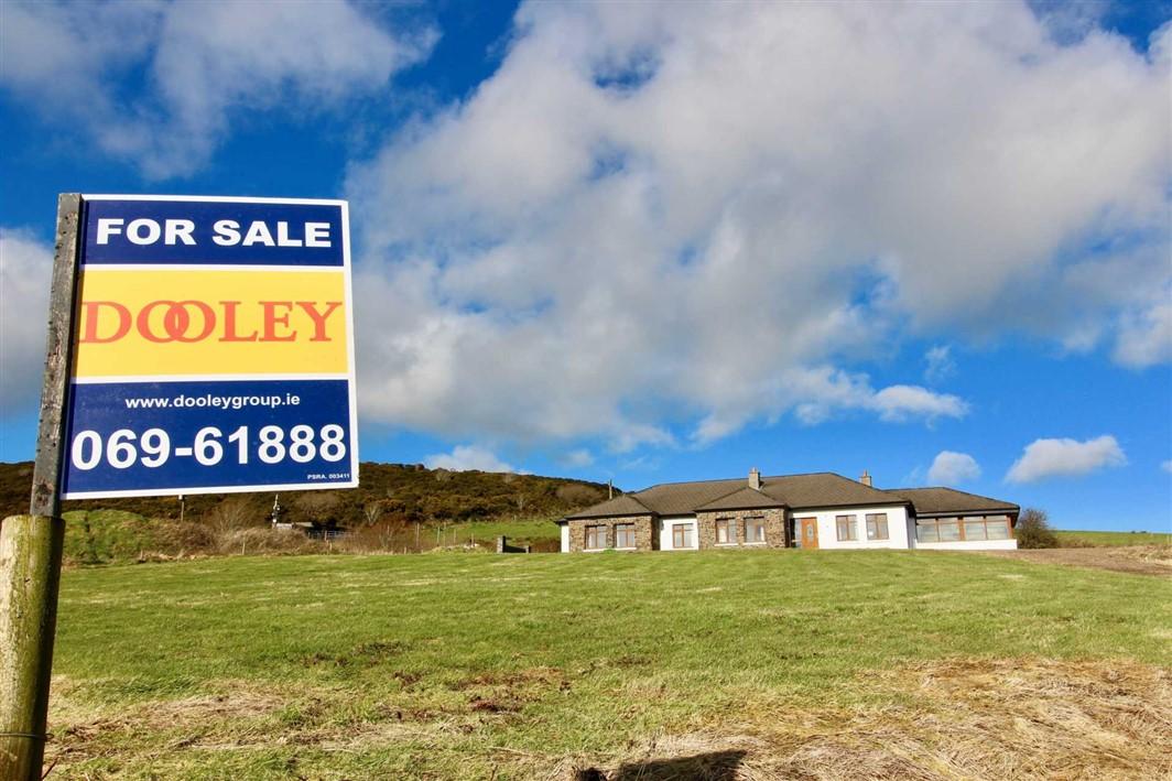Ballylin, Ardagh, Co. Limerick, V42 RP49