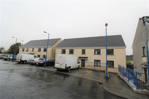 7 Westside, Fairgreen, Mallow, Co. Cork